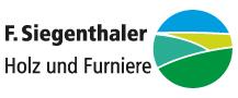 F.Siegenthaler